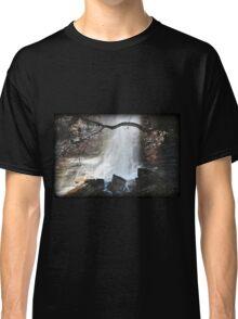 Baseline Classic T-Shirt