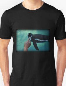 Tickle Unisex T-Shirt