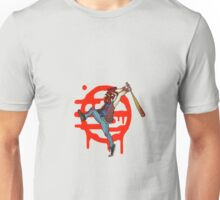 Hotline Miami Richard Unisex T-Shirt