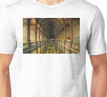 Ireland - Trinity College Dublin Unisex T-Shirt