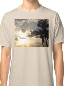 Reason to hope Classic T-Shirt