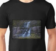 Autumn Kent Flow Unisex T-Shirt