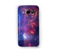 Lost In Space No2 Samsung Galaxy Case/Skin