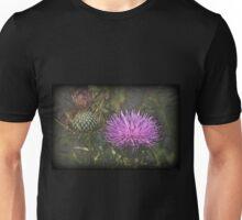 Bud Art Unisex T-Shirt