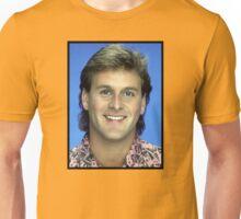 Joey Gladstone Unisex T-Shirt