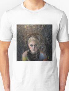 Exotic Unisex T-Shirt