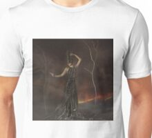 Every End is a New Beginning Unisex T-Shirt