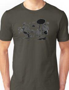 Pulp Fiction - Jules Winnfield Shirt Unisex T-Shirt