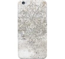 MASK iPhone Case/Skin