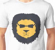 Minecraft - Badlion Unisex T-Shirt