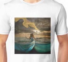 Dance of the Gods Unisex T-Shirt
