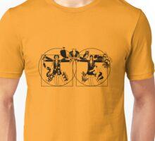 Biotruvius Unisex T-Shirt
