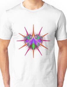 Kadam Unisex T-Shirt