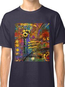 Joy to the WORLD Classic T-Shirt