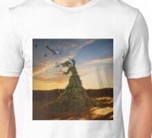 Changing Seasons Unisex T-Shirt