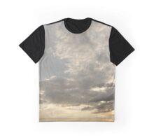 Sunset II Graphic T-Shirt