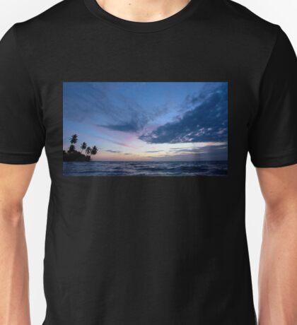 Dawn II Unisex T-Shirt