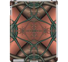 Hunters Bow iPad Case/Skin
