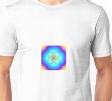 Rainbow Dreams Wedding Gifts Unisex T-Shirt