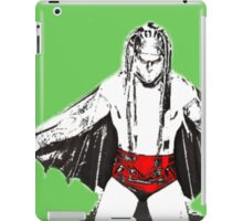 Demon Balor iPad Case/Skin