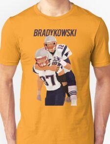 Bradykowski Design Unisex T-Shirt