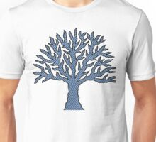 The Giving Tree Unisex T-Shirt