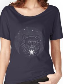 Stargazer  Women's Relaxed Fit T-Shirt