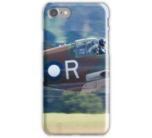 Boomerang iPhone Case/Skin
