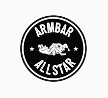 Armbar Allstar Unisex T-Shirt