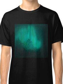 Night Music Classic T-Shirt