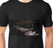 Bloody Keys T-Shirt