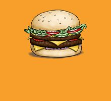 CheeseBurger Unisex T-Shirt