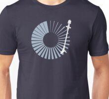 Vinyl Cover 2 Unisex T-Shirt