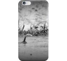 Nessie iPhone Case/Skin