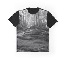 Stephenson Creek Graphic T-Shirt