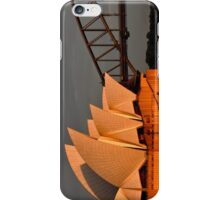 Famous iPhone Case/Skin