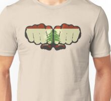 Lebanon! Unisex T-Shirt