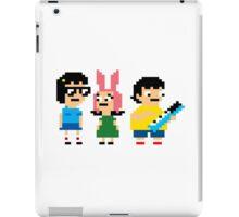 BB Kids iPad Case/Skin