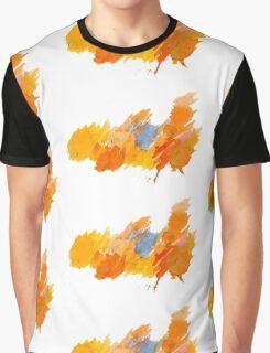 Kittens by Matthew Graphic T-Shirt