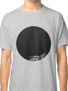 Peepin Chewie Classic T-Shirt