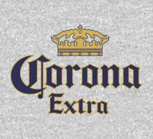 Corona Extra One Piece - Long Sleeve