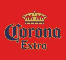 Corona Extra One Piece - Short Sleeve