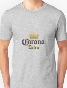 Corona Extra Unisex T-Shirt