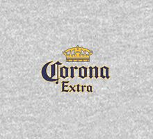 Corona Extra Hoodie
