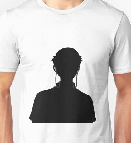 Justin Law Unisex T-Shirt