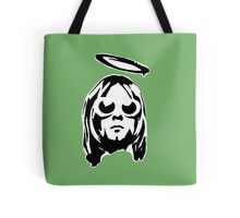 GRUNGE DESIGN 1 Tote Bag