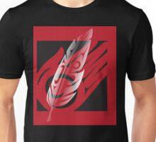 """The Gift"" Unisex T-Shirt"