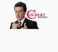 The Colbert Report Unisex T-Shirt
