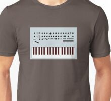 Minilogue Unisex T-Shirt