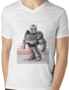 Cyber Story 2 T-Shirt